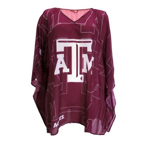 Texas A&M Aggies Trace Caftan