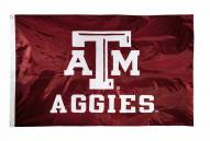 Texas A&M Aggies Two Sided 3' x 5' Flag