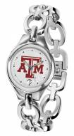 Texas A&M Aggies Women's Eclipse Watch