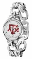 Texas A&M Aggies Women's Eclipse Watch