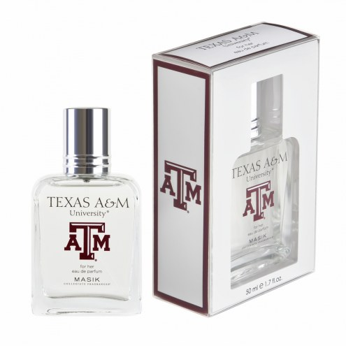 Texas A&M Aggies Women's Perfume