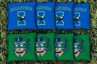 Texas A&M-Corpus Christi Islanders Cornhole Bag Set