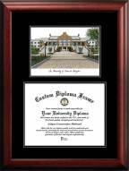 Texas-Arlington Mavericks Diplomate Diploma Frame