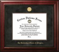 Texas-Arlington Mavericks Executive Diploma Frame