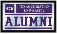 Texas Christian Horned Frogs Alumni Mirror