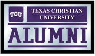 Texas Christian Horned Frogs Alumni Mirror