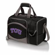 Texas Christian Horned Frogs Malibu Picnic Pack