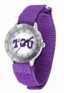 Texas Christian Horned Frogs Tailgater Youth Watch