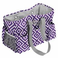 Texas Christian Horned Frogs Weekend Bag