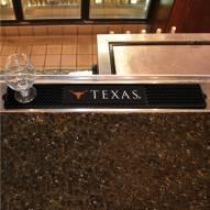 Texas Longhorns Bar Mat