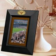 Texas Longhorns Black Picture Frame