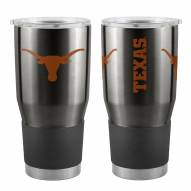 Texas Longhorns 30 oz. Travel Tumbler
