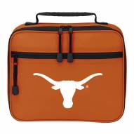Texas Longhorns Cooltime Lunch Kit