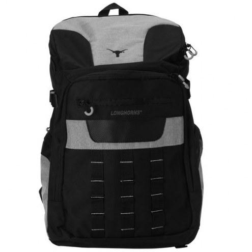 Texas Longhorns Franchise Backpack