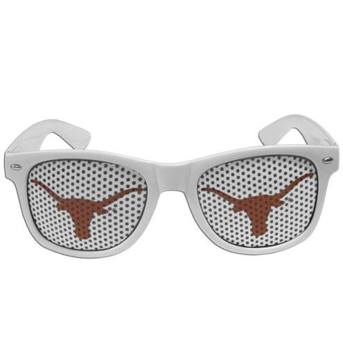 Texas Longhorns Game Day Shades