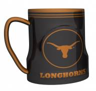 Texas Longhorns Game Time Coffee Mug