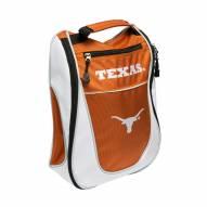 Texas Longhorns Golf Shoe Bag