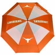 Texas Longhorns Golf Umbrella