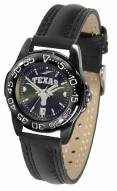 Texas Longhorns Ladies Fantom Bandit Watch
