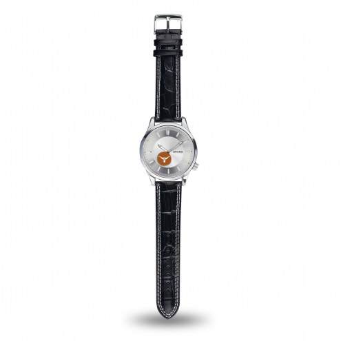 Texas Longhorns Men's Icon Watch