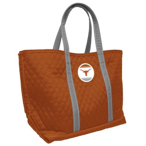 Texas Longhorns Merit Tote Bag