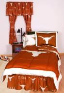 Texas Longhorns Bed in a Bag