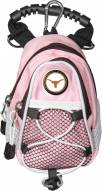 Texas Longhorns Pink Mini Day Pack