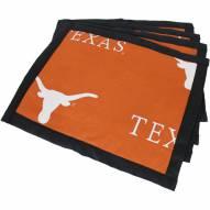 Texas Longhorns Placemats