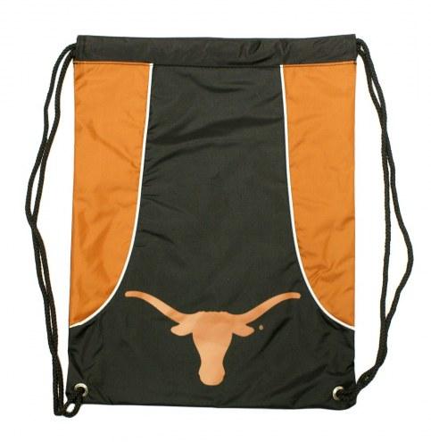 Texas Longhorns Sackpack