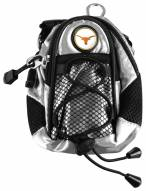 Texas Longhorns Silver Mini Day Pack