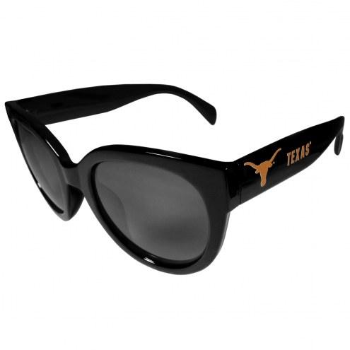 Texas Longhorns Women's Sunglasses