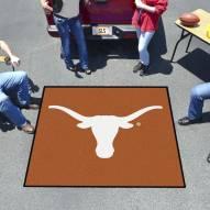 Texas Longhorns Tailgate Mat
