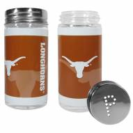 Texas Longhorns Tailgater Salt & Pepper Shakers