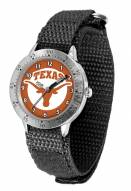 Texas Longhorns Tailgater Youth Watch