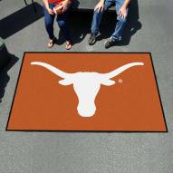 Texas Longhorns Ulti-Mat Area Rug