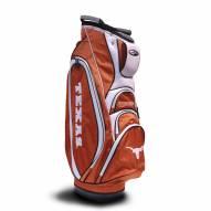 Texas Longhorns Victory Golf Cart Bag