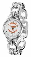 Texas Longhorns Women's Eclipse Watch