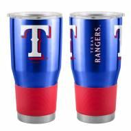 Texas Rangers 30 oz. Travel Tumbler
