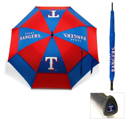 Texas Rangers Golf Umbrella