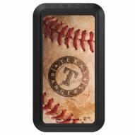Texas Rangers HANDLstick Phone Grip