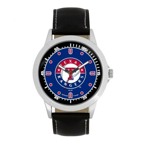 Texas Rangers Men's Player Watch