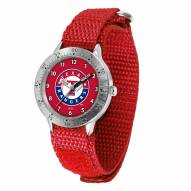 Texas Rangers Tailgater Youth Watch