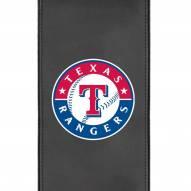 Texas Rangers XZipit Furniture Panel