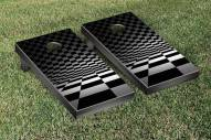 Texas Rio Grande Valley Vaqueros Mini Cornhole Set