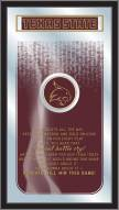 Texas State Bobcats Fight Song Mirror