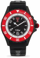 Texas Tech Red Raiders 40MM College Watch