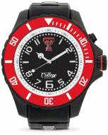 Texas Tech Red Raiders 48MM College Watch