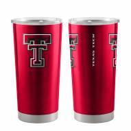 Texas Tech Red Raiders 20 oz. Travel Tumbler