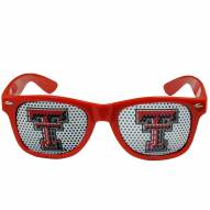 Texas Tech Red Raiders Game Day Shades