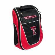 Texas Tech Red Raiders Golf Shoe Bag